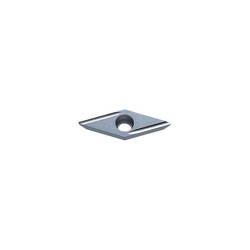 Kyocera DCET11T301FR-USF Carbide Turning Insert, Grade: PR930