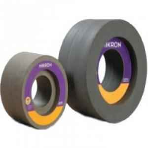Norton Professional Xper Plus - V471M, Cylindrical Grinding Wheels (Pack of 1)