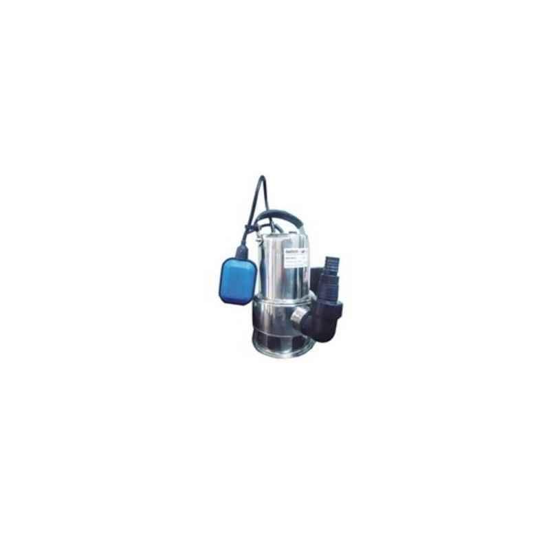 Damor ECO SS 40, 0.50 HP Draining Pump, Discharge Range: 7500 LPH