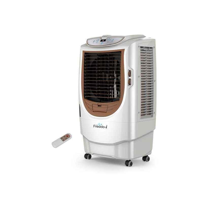 Havells Freddo-i 70 Litre Desert Coolers, GHRACAMK220