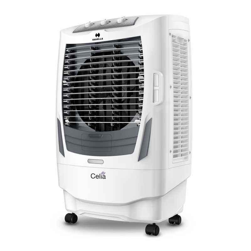Havells Celia 55 Litre Desert Coolers, GHRACAWE220