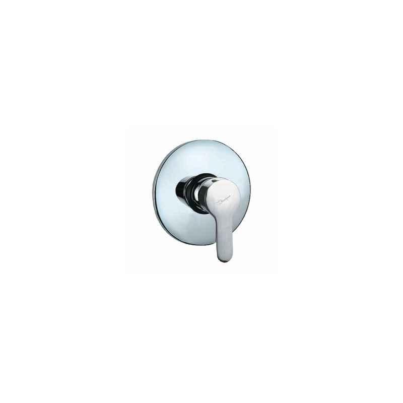 Jaquar OPL-CHR-15139 Opal Shower Mixer Bathroom Faucet