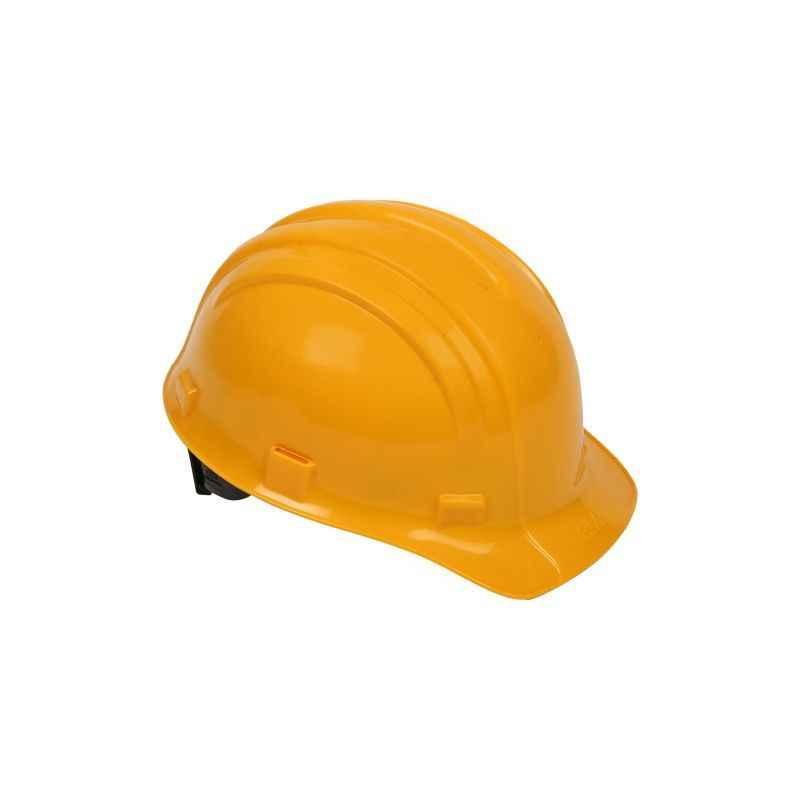 Shreejee Fresh Safety Helmet with Ratchet