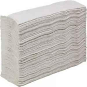 Petals M Fold 125 Sheets Tissue Paper