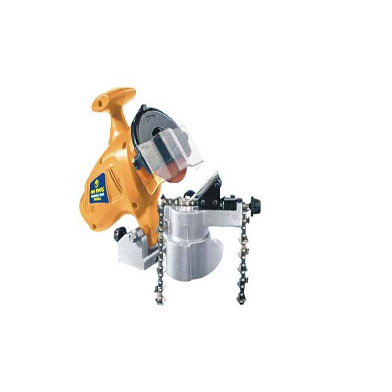 Pro Tools 300W Chain Saw Sharpener, 7305 A
