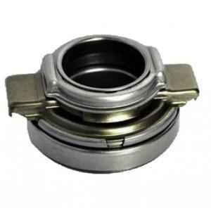 Valeo Clutch Release Bearing For Tata Indica/Indigo/Super Ace, 843917
