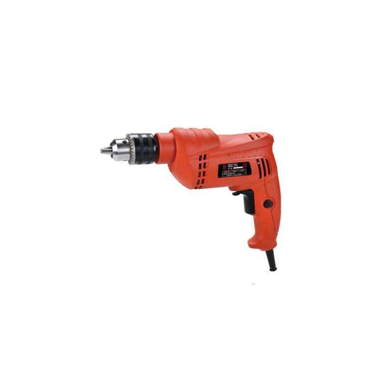 Ralli Wolf 550W 12110 10mm Rotary Drill