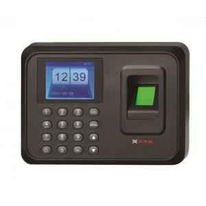 CP Plus CP-VTA-T2324-U Biometric Fingerprint Time Attendance Machine