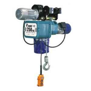 Indef 2 Ton 12m Electric Chain Hoist, HC4200NL