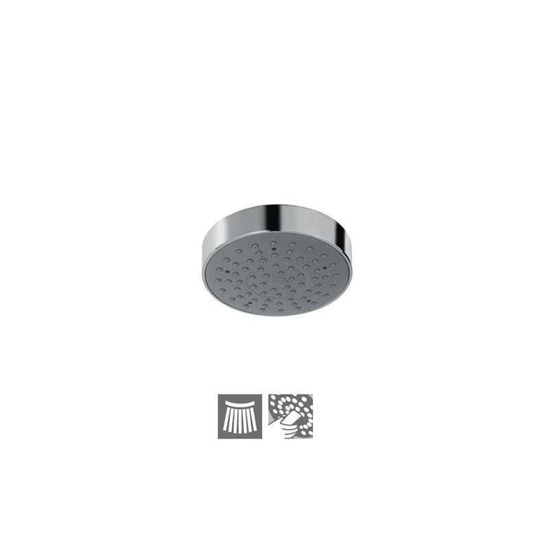 Jaquar Queen's AQN-CHR-7781 24 inch Towel Rack - (Chrome, Wall Mounted)