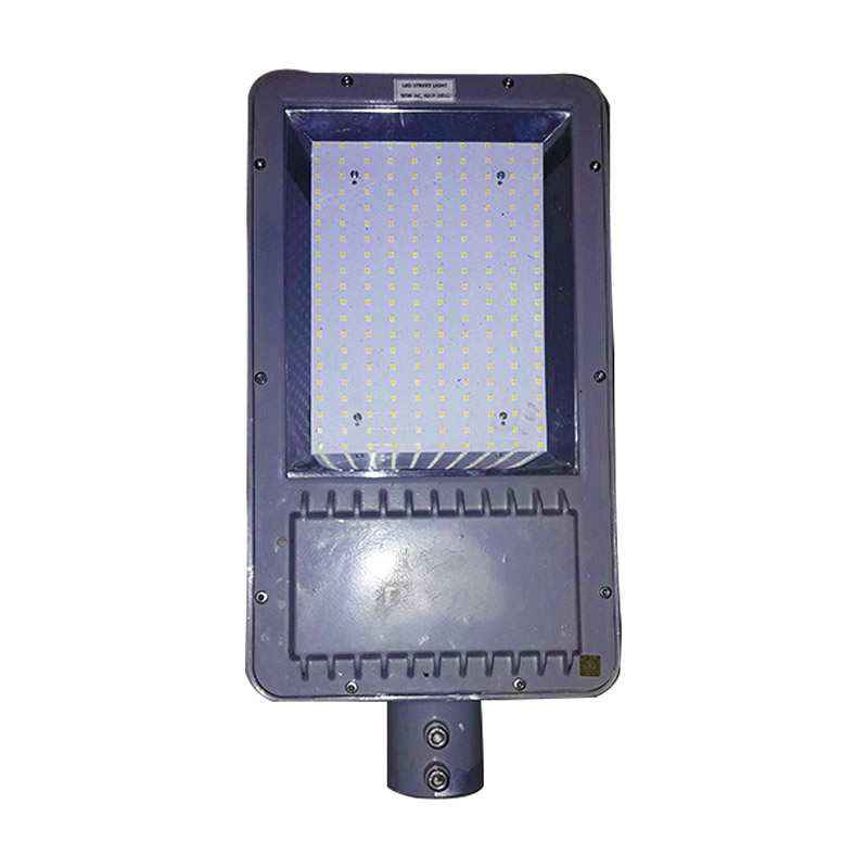 Suryatech 120W AC LED Street Light