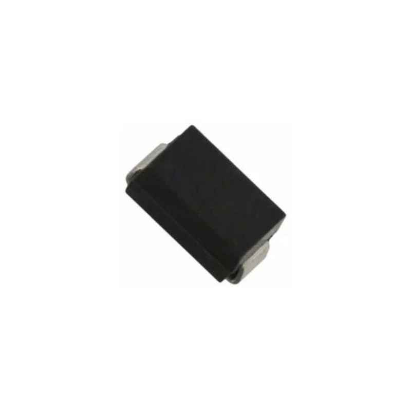 TYDC ES2A Super Fast Single Rectifier (Pack of 10000)