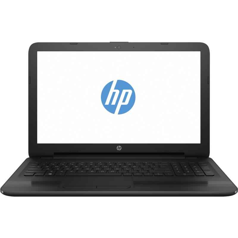 HP 2RC09PA 4GB DDR4/1TB/Core i3 6006U/Windows 10 Home/15.6 Inch Laptop, HP 250 G6