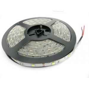 Havells 18W LED Azure Strip Light IP40- (3000K)-LHEHCAP5INNF018