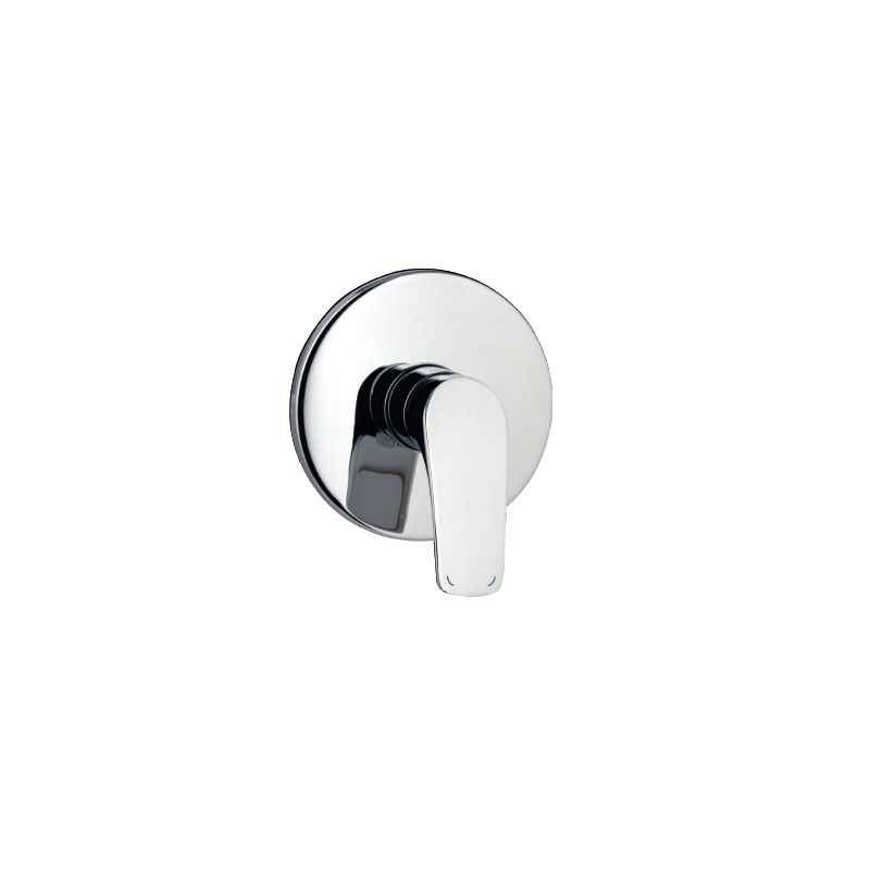 Parryware Galaxy Concealed Shower Mixer, T3857A1