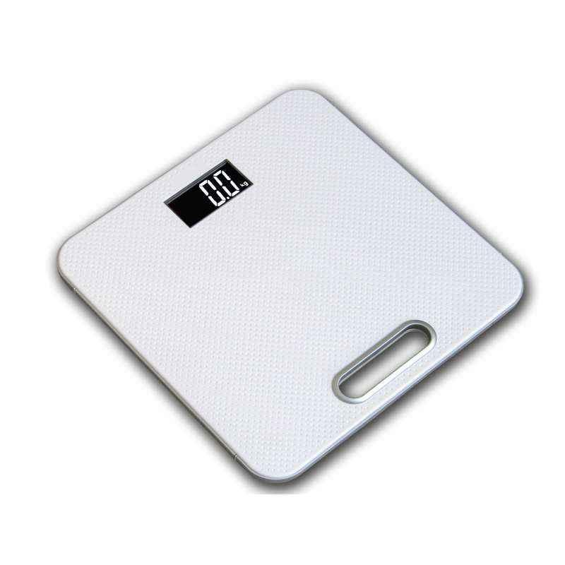Virgo 2012-SS Digital Weighing Scale, Capacity: 2.5-150 kg