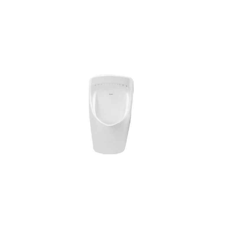 Parryware Whiz Urinal, Colour: Neutral
