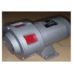 Palex Industrial Siren (Range - 1/2 km)