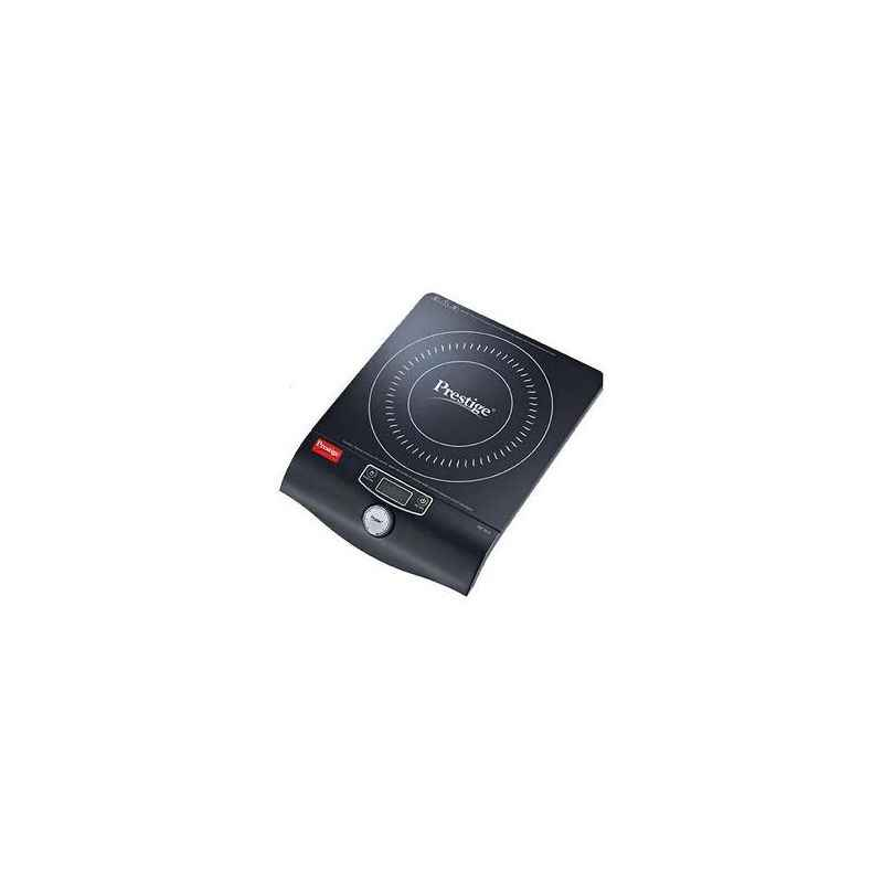 Prestige 1600W Induction Cooker, PIC10.0