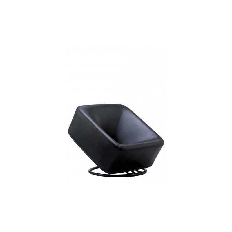 """Bluebell Ergonomics O-Square Office Chair""""