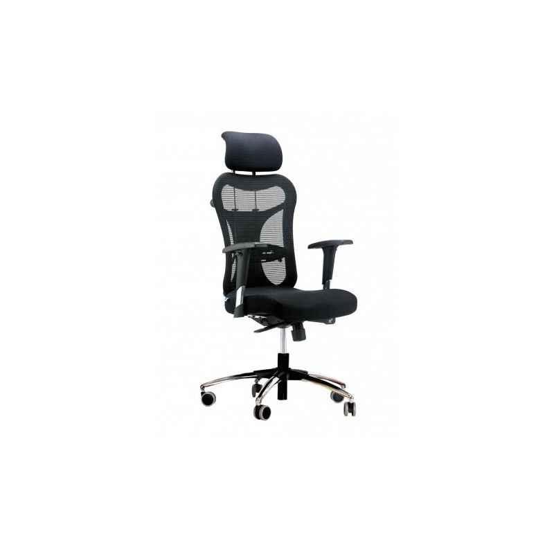 """Bluebell Ergonomics Kruz High Back Office Chair"""" """" BB-KR-01-A1"""