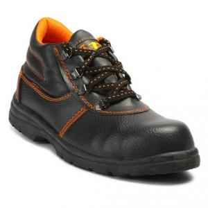 Buy Fortune Safety Shoes Online at Best