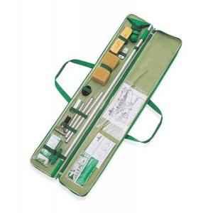 Unger Tran-Set Cleaning Kit, Item Code: TRS00