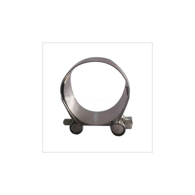 Subhlakshmi Engineering Works 9 Inch Heavy Duty Nut Bolt Clamp (Pack of 200)