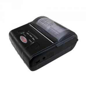 Pegasus PM8021 80mm Bluetooth & USB Portable Thermal Receipt Printer