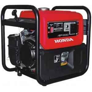 Honda EP-1000 850VA Handy Series Portable Generator