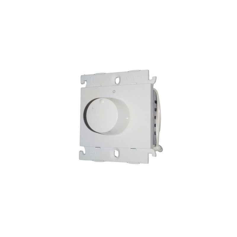 Legrand Mylinc 2M 60-250W Rotative Dimer For Light, 6755 35 (Pack of 10)