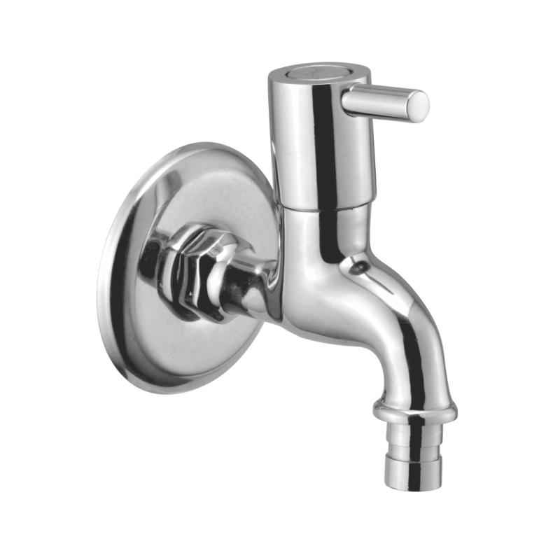 Kamal DXY-2217 Wall Mount Washing Machine Bib Nozzle Cock Faucet