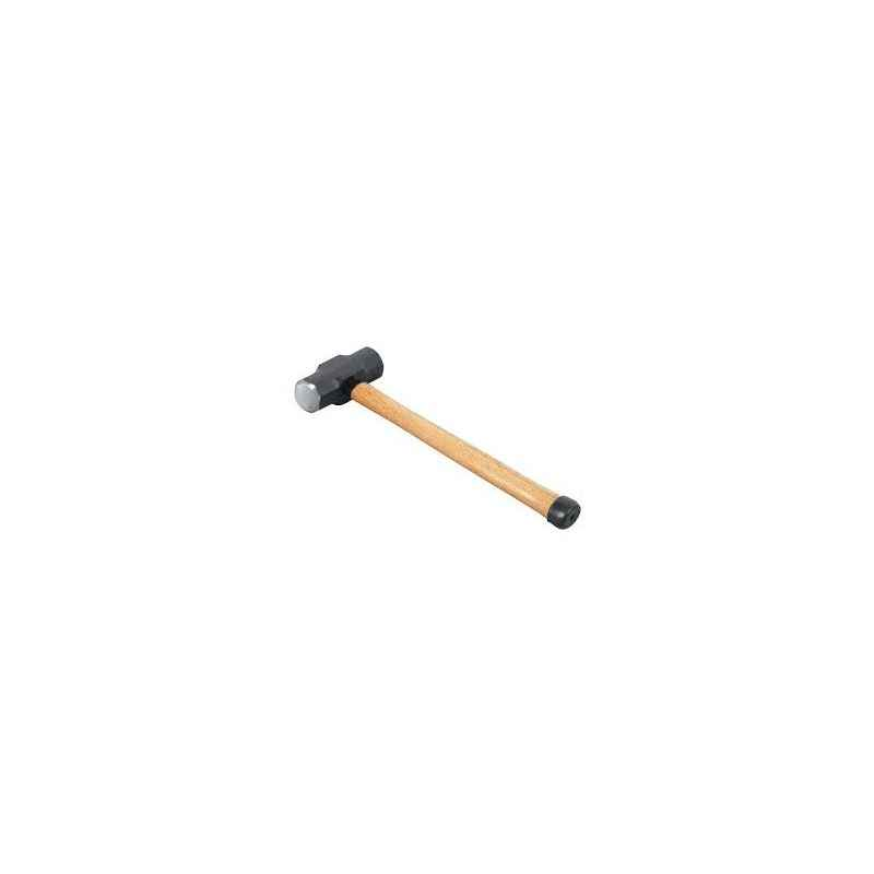 Aguant 10000 g Sledge Hammer, AA235