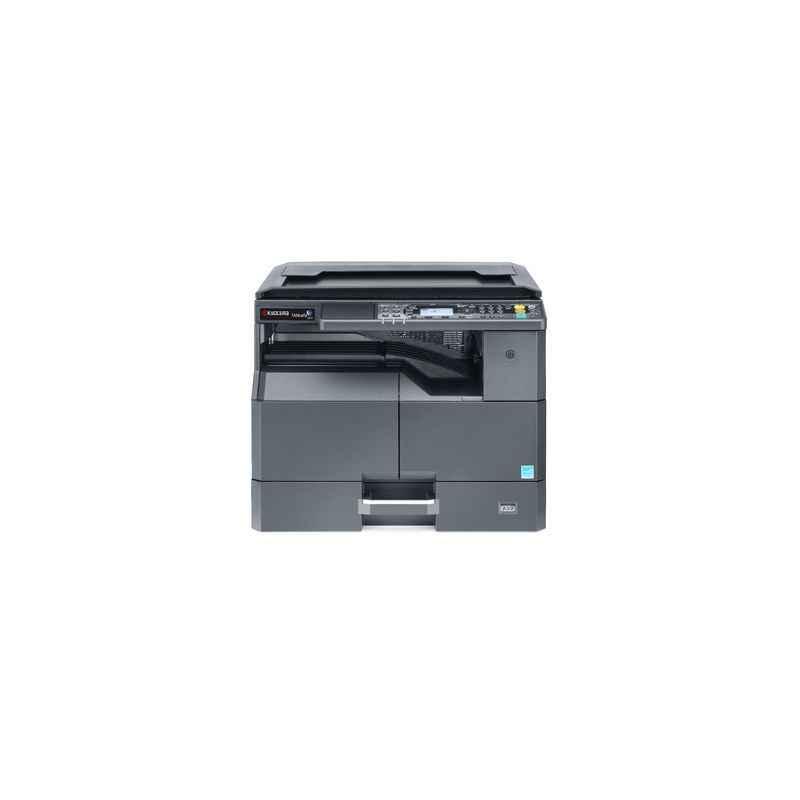 Kyocera TA-2201 All-In-One LaserJet-Printer