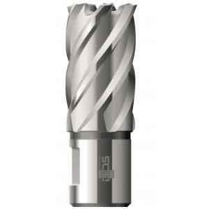 BDS 22x30mm HSS Annular Cutter, KBK 022
