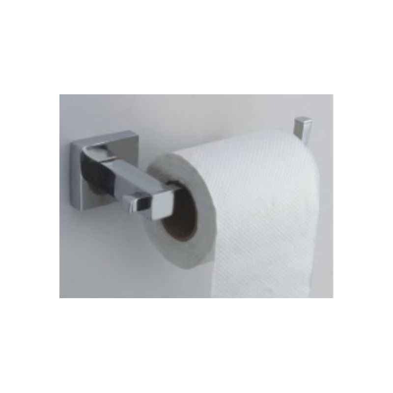 Bath Age Square Toilet Paper Holder, JSQ 507