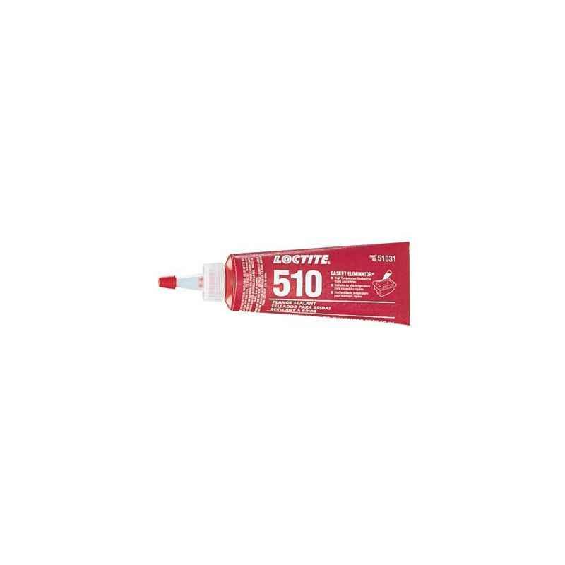 Loctite 510 Gasket Eliminator 50 ml