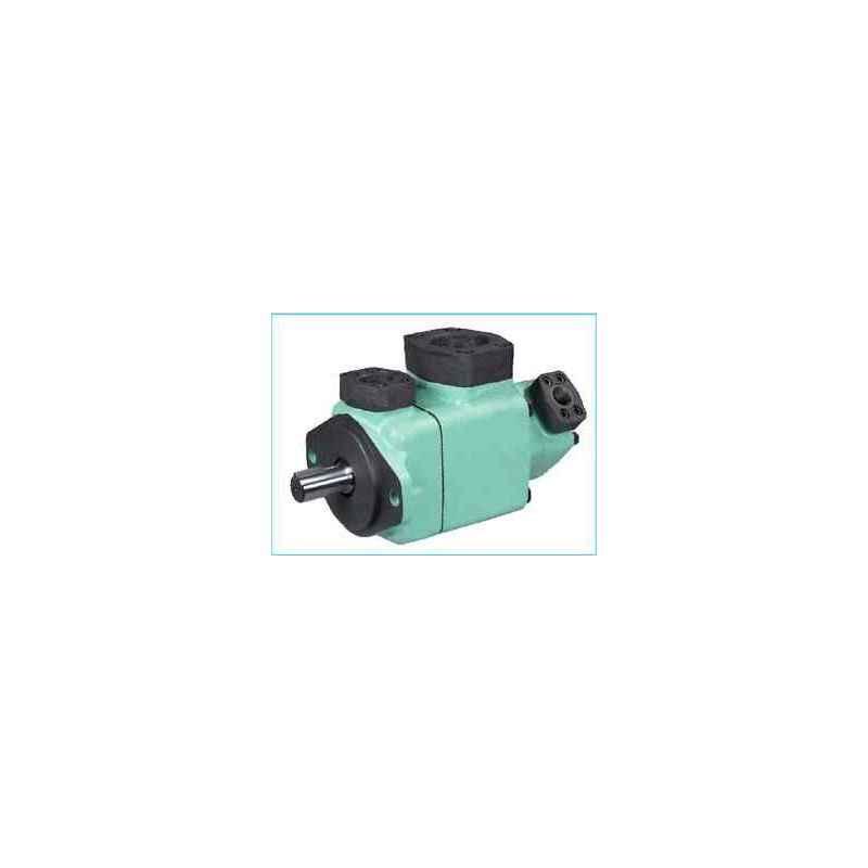 Yuken PVR50150-F-F-20-140-REAA-1580 Fixed Displacement Vane Pump