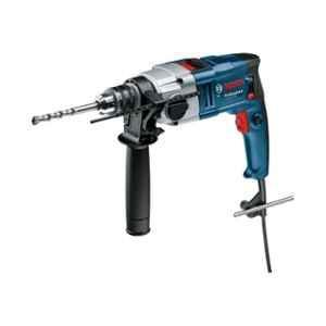 Bosch GSB 20-2 RE Professional Impact Drill