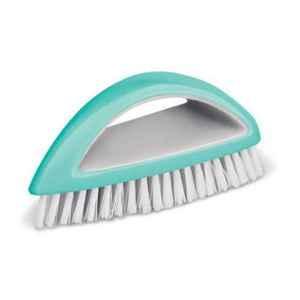Spotzero Cozy Twin Color Cloth Brush, DCPDGEN051ASSR0120
