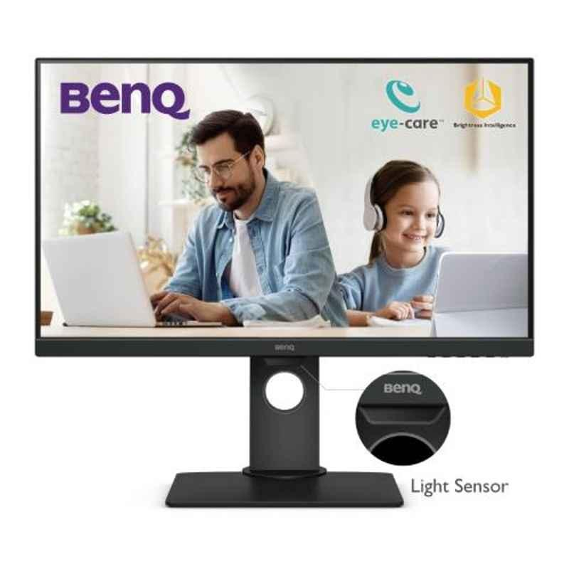BenQ GW2780T 22 inch Black FHD Gaming LED Monitor