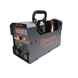 Xtra Power XP-WM-200A Arc Welding Machine with Accessories