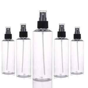 Infinizy 200ml Spray Bottle (Pack of 100)
