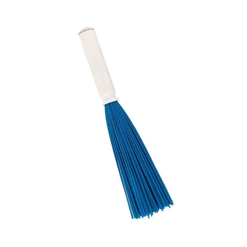 Vimal V18 15 Inch Tintin Plastic Broom (Pack of 2)