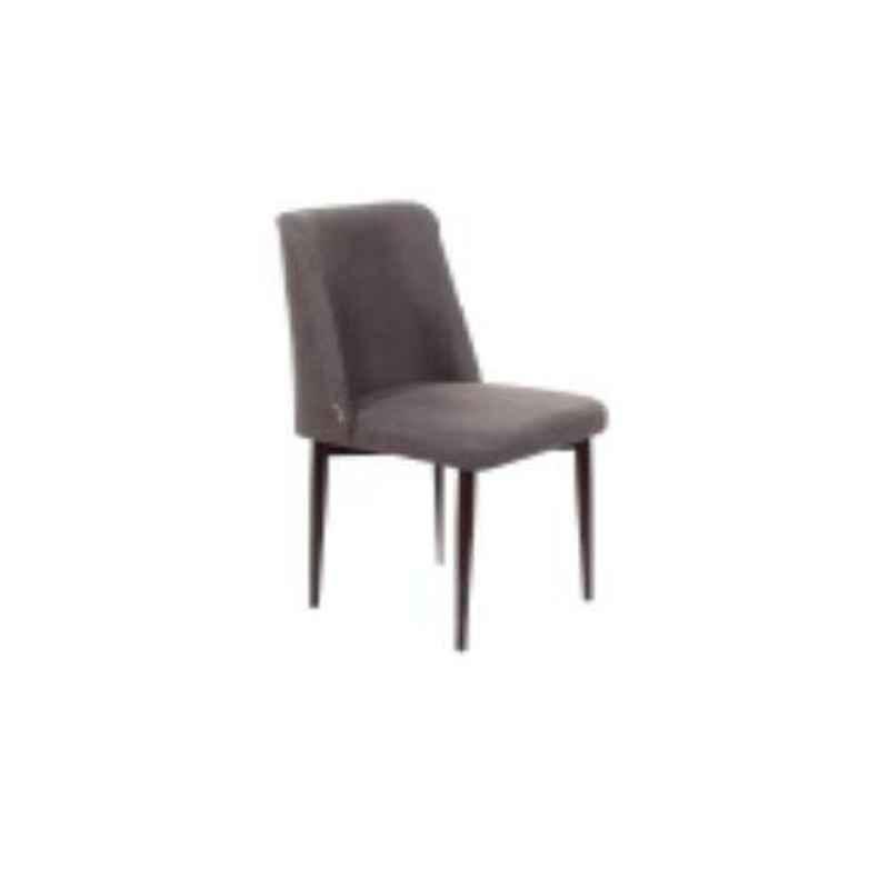 Marv Grey Kate Dining Chair, MFMMG015