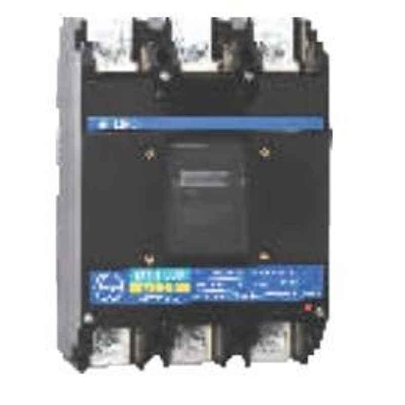 L & T MCCB SB95052OOOO DTH800 Pole No 4