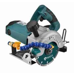 Progen 9125HG 125mm 1750W Marble Cutter