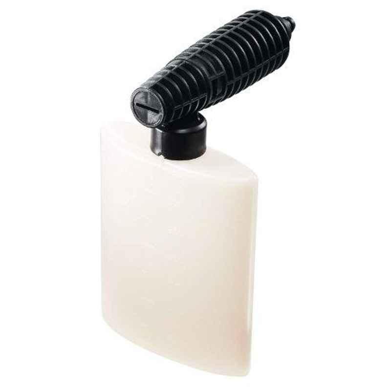 Bosch F016800355 Black High Pressure Detergent Nozzle