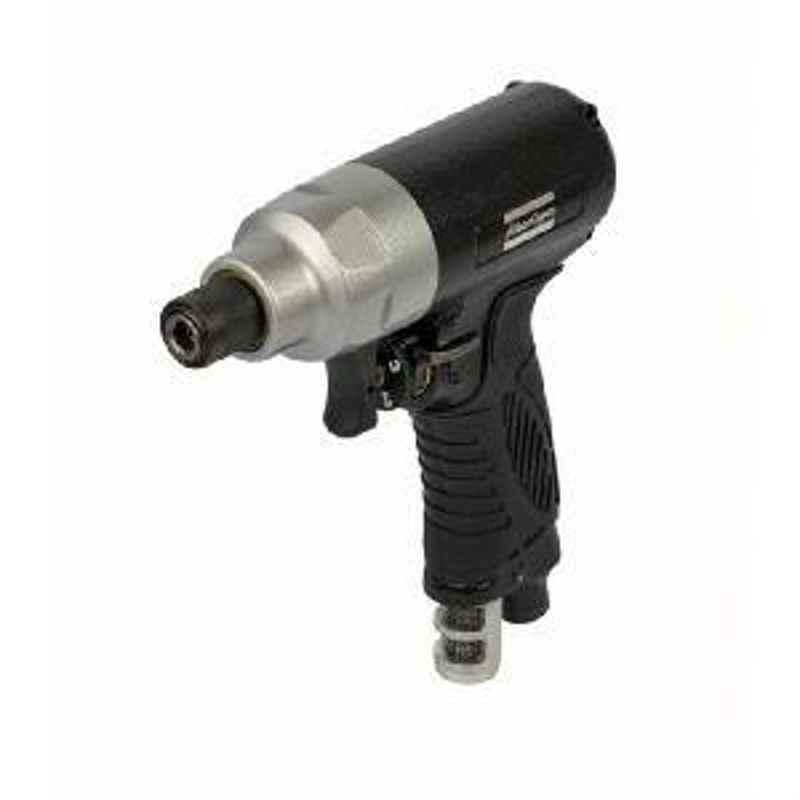 Atlas Copco 7000 rpm 13-80 Nm Impact Wrench W2410