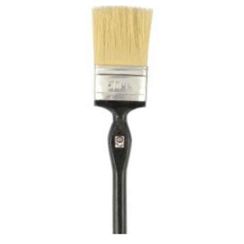 GSK Cut 2 inch Flat Paint Brush